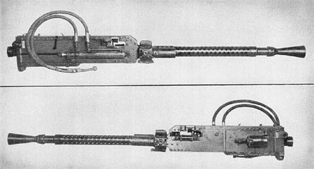 20mm-aircraft-cannon-ho-5