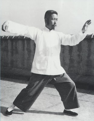 tai-chi-cover